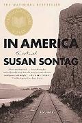 In America A Novel