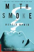 Moth Smoke A Novel
