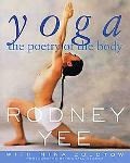 Yoga The Poetry of the Body