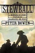 Stewball A Gabriel Du Pre Mystery