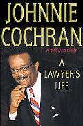 Lawyer's Life