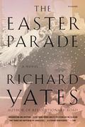 Easter Parade A Novel