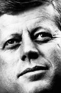 John F. Kennedy A Biography