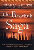 Beothuk Saga