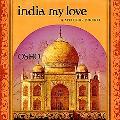 India My Love A Spiritual Journey