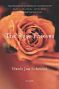 Rose Thieves