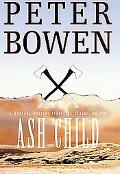 Ash Child A Gabriel Du Pre Mystery