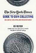 New York Times Guide to Coin Collecting