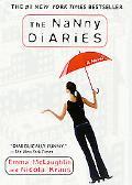 Nanny Diaries A Novel