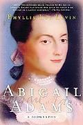 Abigail Adams A Biography
