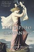 Sappho Companion