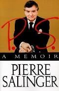 P. S. A Memoir
