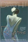 Rhythms