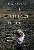 Rich Part of Life