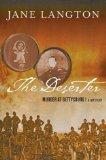 The Deserter: Murder at Gettysburg