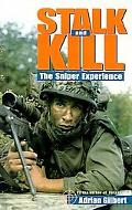Stalk and Kill The Sniper Experience