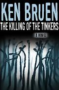 Killing of the Tinkers