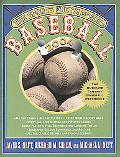Sports Encyclopedia Baseball, 2004