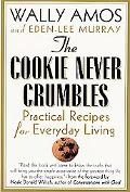 Cookie Never Crumbles