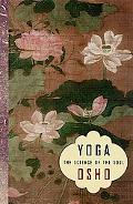 Yoga The Science of the Soul