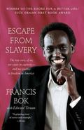Escape from Slavery The True Story of My Ten Years in Captivity-And My Journey to Freedom in...