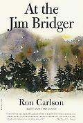 At the Jim Bridger Stories