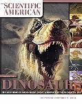 Scientific American Book of Dinosaurs