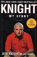 Knight My Story