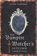 Vampire Watcher's Handbook A Guide for Slayers