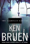 Magdalen Martyrs