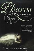 Pharos A Ghost Story