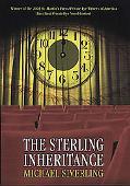 Sterling Inheritance