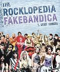 Rocklopedia Fakebandica