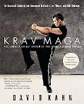 Krav Maga An Essential Guide to the Renowned Method - for Fitness and Self-Defense