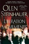 Liberation Movements Library Edition