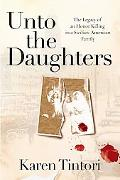 Unto the Daughters