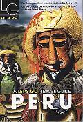 Let's Go Peru