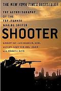 Shooter The Autobiography of the Top-Ranked Marine Sniper