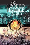 Hooded Hawke An Elizabeth I Mystery