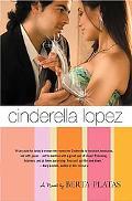 Cinderella Lopez