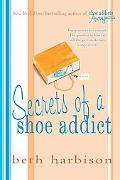 Secrets of a Shoe Addict
