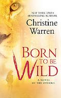Born To Be Wild (The Others)