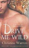 Drive Me Wild (The Others)