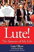 Lute! The Seasons of My Life