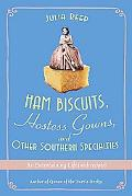 Black-Eyed Peas, Hostess Gowns, and Other Southern Specialties