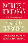 State of Emergency The Third World Invasion and Conquest of America