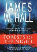 Forests of the Night: A Johnny Hawke Novel (Johnny Hawke Novels)