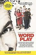 Wordplay The Official Companion Book