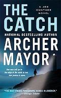 The Catch: A Joe Gunther Novel (Joe Gunther Mysteries)