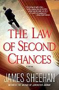 Law of Second Chances